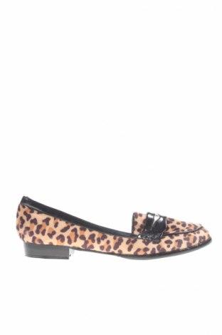Дамски обувки Raxmax