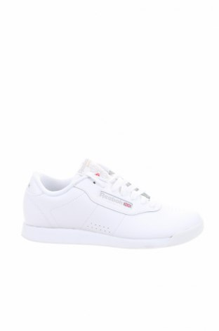 Dámske topánky  Reebok