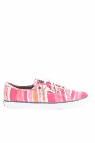 Dámske topánky  Sperry