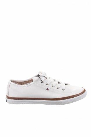 Dámske topánky  Tommy Hilfiger