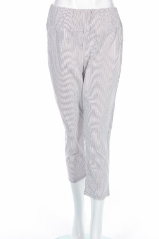 Дамски панталон Blue Illusion