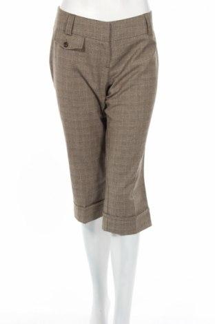 Дамски панталон Cane & Cane