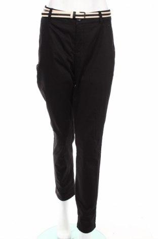 Дамски панталон Comma,