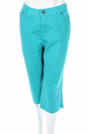 Дамски панталон Editions