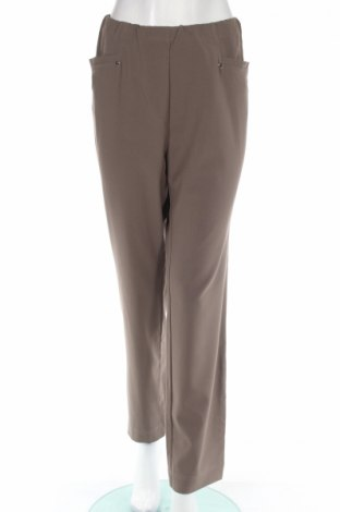 Дамски панталон Givoni