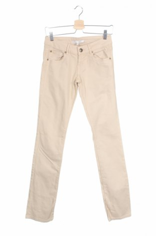 Дамски панталон Green Coast