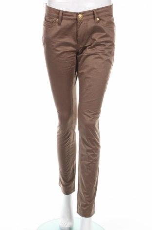 Pantaloni de femei Joop!