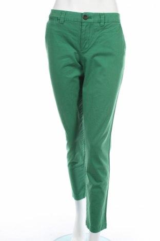 Pantaloni de femei Khakis By Gap
