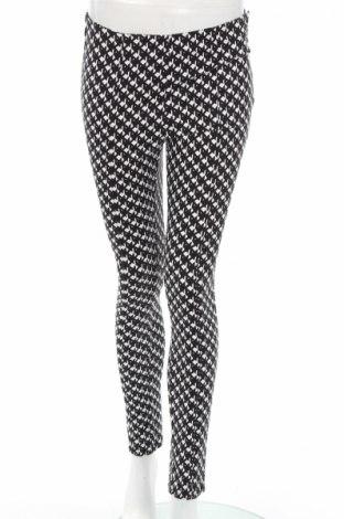 Pantaloni de femei Kiabi