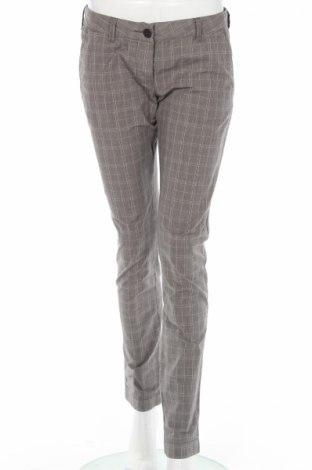 Дамски панталон Maison Scotch