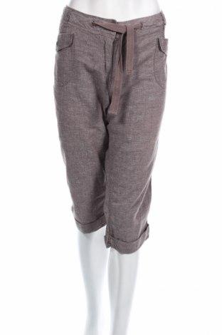 Дамски панталон Mantaray