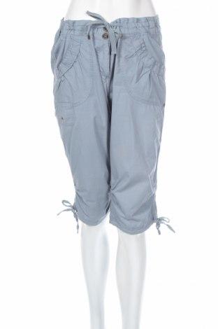 Дамски панталон Nkd