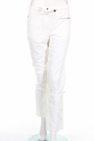 Дамски панталон Paola Prata