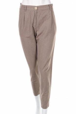Damskie spodnie Semicouture