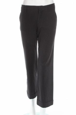 Дамски панталон Vanilia Elements