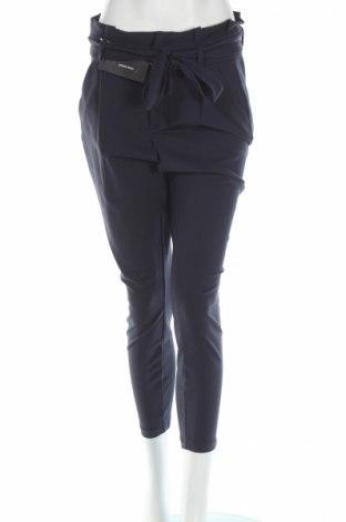 Damskie spodnie Vero Moda