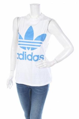 Дамски потник Adidas Originals