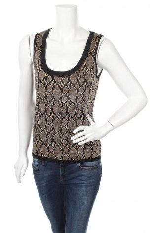 Γυναικείο αμάνικο μπλουζάκι Adrienne Vittadini