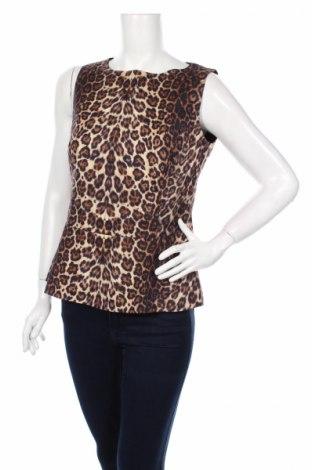 Γυναικείο αμάνικο μπλουζάκι Apriori, Μέγεθος M, Χρώμα Πολύχρωμο, 97% βαμβάκι, 3% ελαστάνη, Τιμή 4,23€