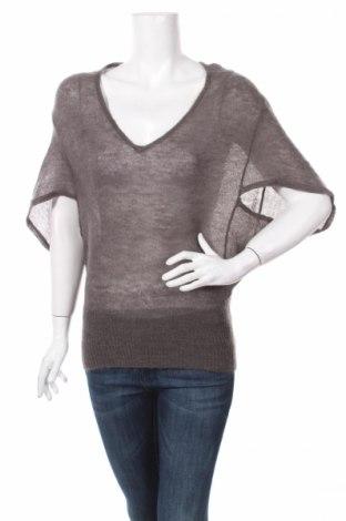 Дамски пуловер Andersen & Lauth