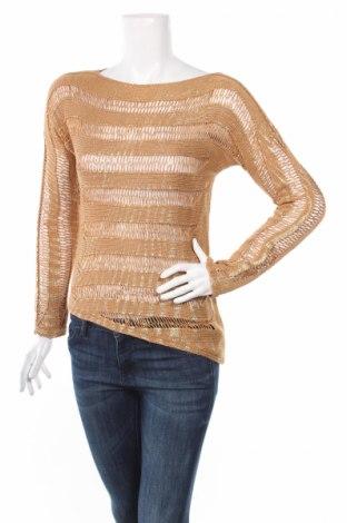 Дамски пуловер Angelo Marani