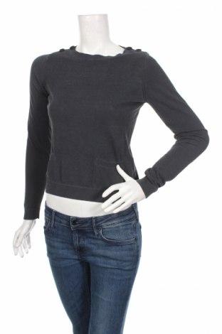 Дамски пуловер Gas