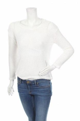 Дамски пуловер Gate