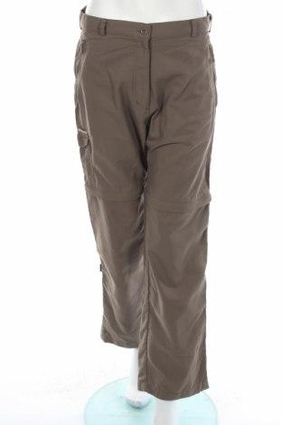 Дамски спортен панталон Lafuma