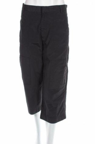 Дамски спортен панталон Ralph Lauren