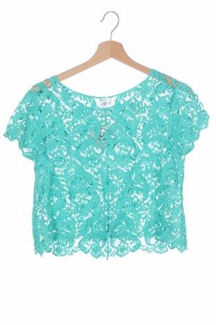 Детска блуза Target