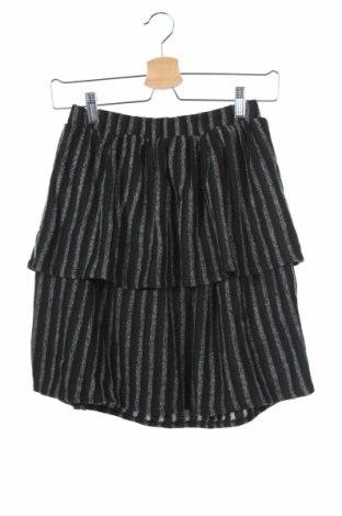 Detská sukňa  Zara