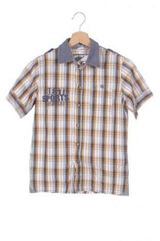 Детска риза Alouette
