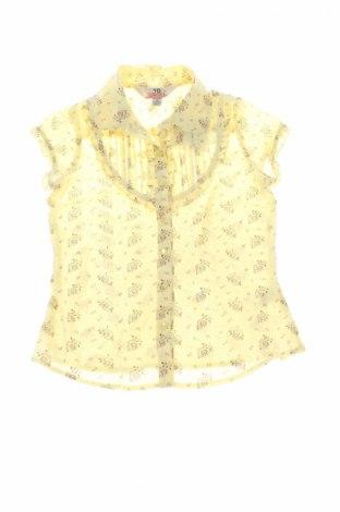 Детска риза Y.d
