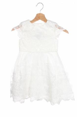 Detské šaty  Chi Chi
