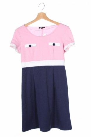 Παιδικό φόρεμα Oodji
