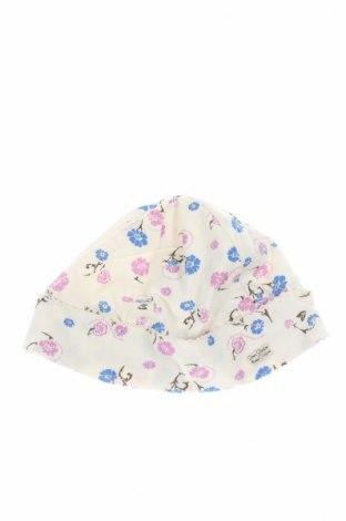 Παιδικό καπέλο Tom Tailor
