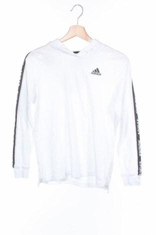 Detská športová blúzka  Adidas