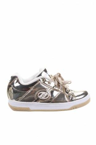 Детски обувки Heelys
