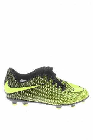 Detské topánky  Nike