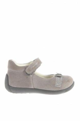 Detské topánky  Primigi