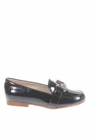 Детски обувки Zara Kids