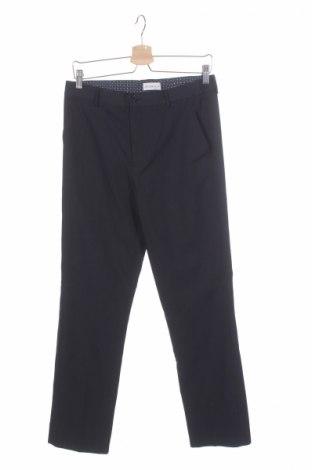 Pantaloni de copii Jacob & Co