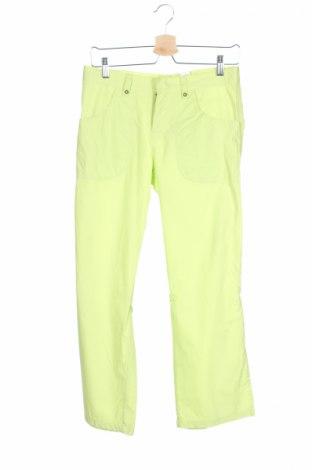 Детски панталон Original Marines, Размер 15-18y/ 170-176 см, Цвят Зелен, Памук, Цена 8,06лв.