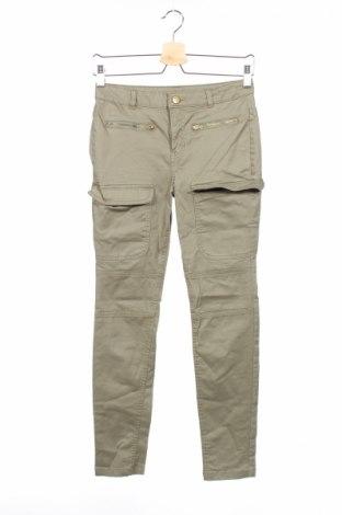 Pantaloni de copii Target