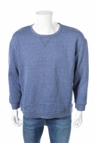 Ανδρική μπλούζα B Collection