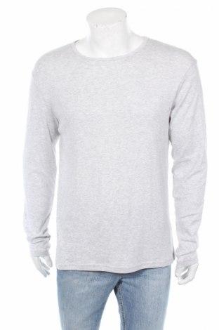 Pánske tričko  Smog
