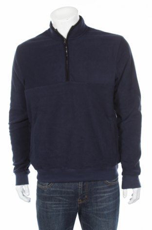 Мъжка поларена блуза Pier One