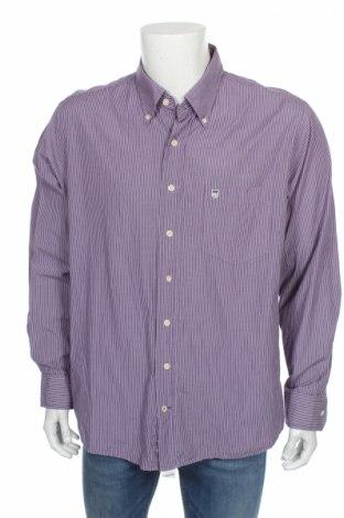 Pánska košeľa  Basefield