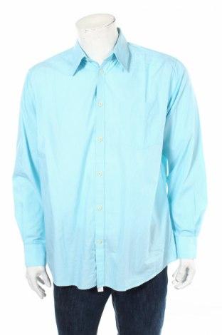 Мъжка риза Cool Water