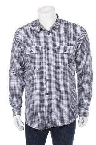 Pánska košeľa  Core By Jack & Jones